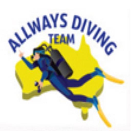 AllWays Diving